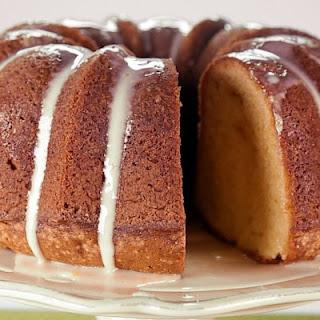CARLA HALL Granny'S Five-Flavor Pound Cake Recipe