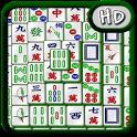 Mahjongg icon