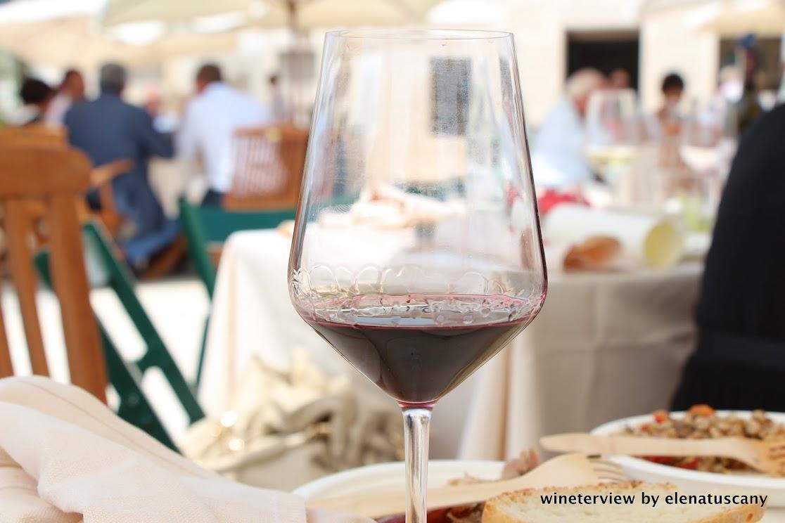 morellino di scansano, morellino di scansano riserva, val delle rose, cecchi , red wine, fool bodied red wine, lacrime vino