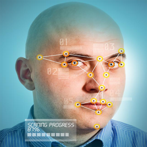 Face Scanner Prank: What age