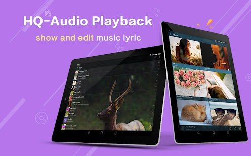 Music Player Plus by Leopard V7 v3 0 6 [Paid] [Latest] | APK4Free