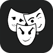 Mischief Maker icon