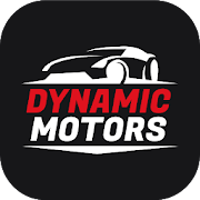 Dynamic Motors APK