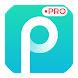 EX Photo Gallery Pro - 80% launch Discount
