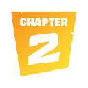 Fortnite Chapter 2 Skins Wallpapers