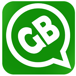 GBwhatsaap for PC