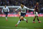 Heung-min Son wervelt tegen Crystal Palace, Manchester United heeft veel moeite met Leicester