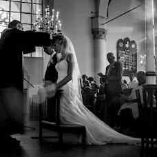 Wedding photographer Els Korsten (korsten). Photo of 09.07.2018