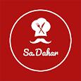 Sa Dahar Delivery&Ojek Online