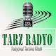 Tarz Radyo Download for PC Windows 10/8/7