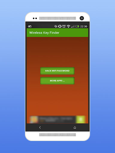 wifi key finder app download