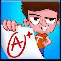 Cheating Tom 3 - Genius School download