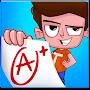 Download Cheating Tom 3 - Genius School apk
