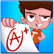 Cheating Tom 3 - Genius School APK