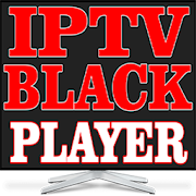 iptv black player