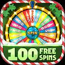Classic Slots Machines & Poker 🎰 Fun Vegas Tower APK