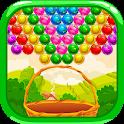 Farm Bubble icon