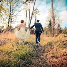 Wedding photographer Pascal Lecoeur (lecoeur). Photo of 01.05.2017
