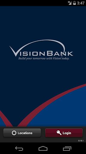 VisionBank - KS