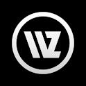 WORLDZ icon