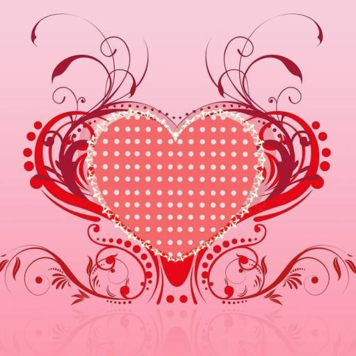 Hot Romantic Love Messages - Apps on Google Play