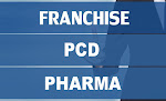 Get PCD Pharma Franchise on Monopoly Basis in India
