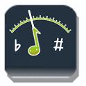 torisu tuner free icon