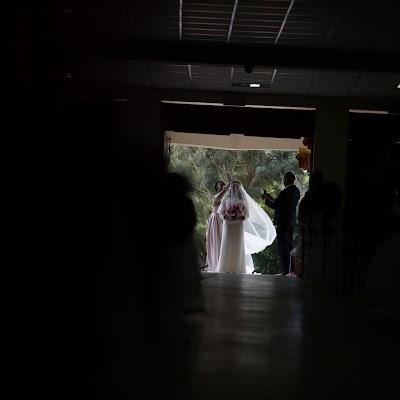 Wedding photographer Antony Trivet (antonytrivet). Photo of 01.01.1970