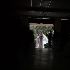 Wedding photographer Antony Trivet (antonytrivet). Photo of 23.05.2018