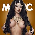Magazine pour Hommes MANIC 30 icon