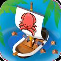 Pirates of the Island icon