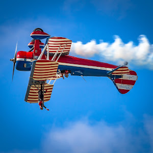 RonMeyers_AirshowCaptured-5.jpg