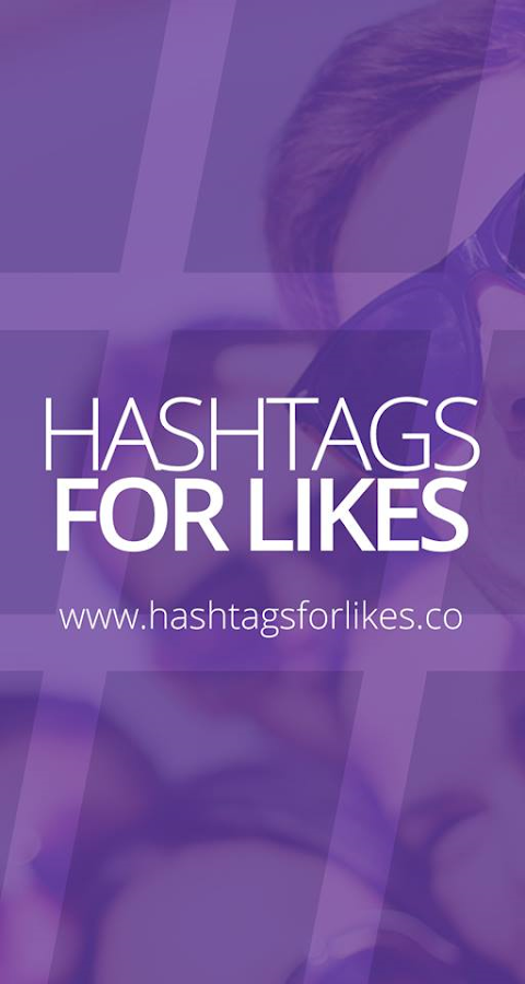 Hashtags For Likes.co- screenshot