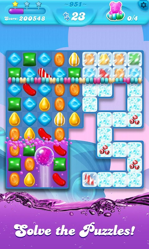 Candy Crush Soda Saga APK 1 143 6 - Free Casual Games for Android