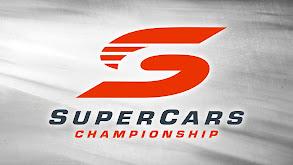 Supercars Championship thumbnail