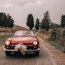 Hochzeitsfotograf Riccardo Iozza (riccardoiozza). Foto vom 17.10.2019