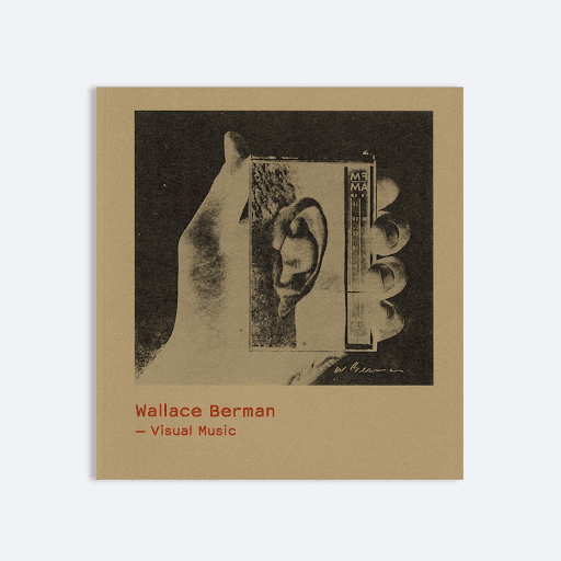 Wallace_Berman_Visual_Music