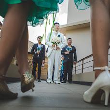 Wedding photographer Meiggy Permana (meiggypermana). Photo of 01.01.2017