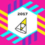 Animation Conference and Festival AR App 2017 APK icon