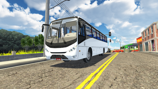 Proton Bus Simulator Road 7A de.gamequotes.net 2