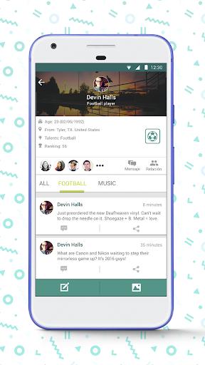 reveal page screenshot 3