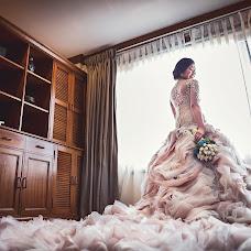 Wedding photographer Mike Togle (miketogle). Photo of 03.07.2015