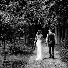 Wedding photographer Anton Serenkov (aserenkov). Photo of 03.07.2018