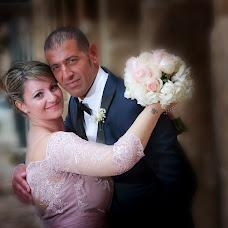 Wedding photographer Giovanni Battaglia (battaglia). Photo of 22.02.2017