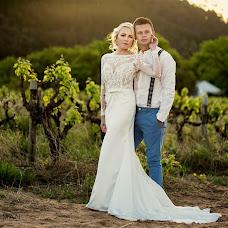 Wedding photographer Tanja Rootman (TanjaRootman). Photo of 02.01.2019