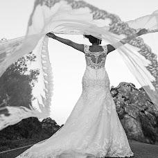 Wedding photographer Fernando Vieira (fernandovieirar). Photo of 22.10.2016