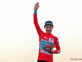 Voorbeschouwing: De eerste Tour voor Lopez, ook de eerste overwinning voor De Vreese?