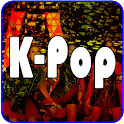 The K-Pop Channel - Live Korean Pop Radios icon