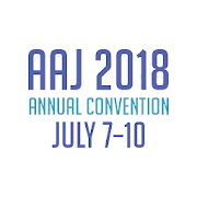 App AAJ Annual Convention 2018 APK for Windows Phone