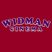 Widman Cinema
